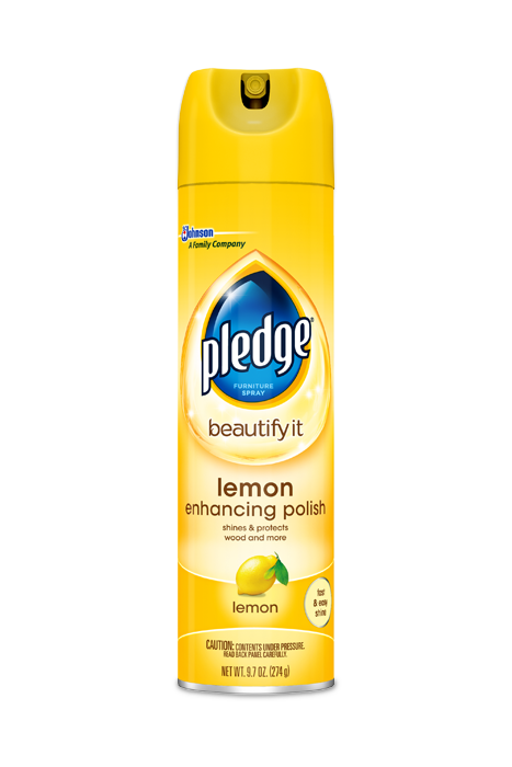 pledge-lemon-enhancing-polish-lemon-clean