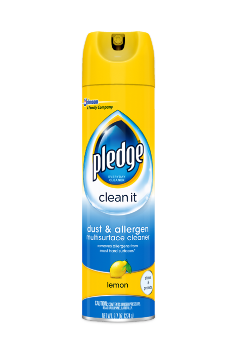 pledge-dust-and-allergen-multisurface-cleaner