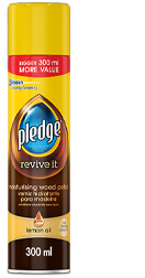 pledge-moisturizing-oil-lemon