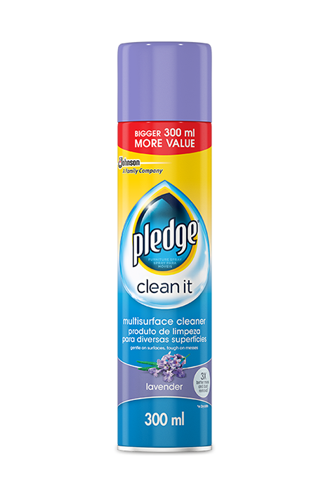 pledge-multi-surface-cleaner-lavender
