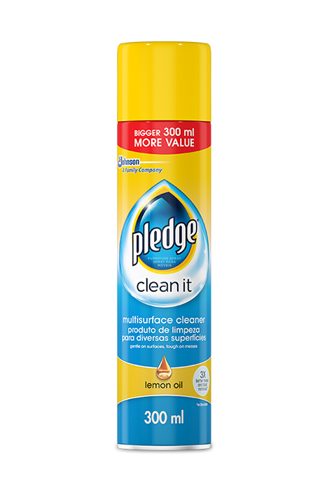 pledge-multi-surface-cleaner-lemon