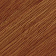 laminate non floor swatch