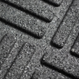rubber tile